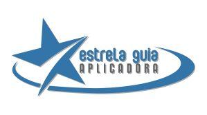 Logo Estrela Guia