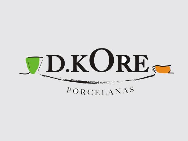 dkorelogo
