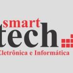 smarttechlogo