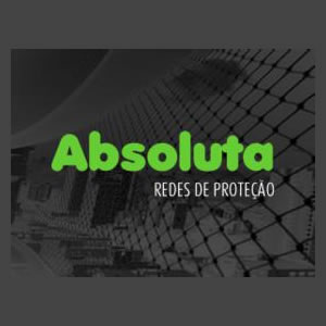 absolutaprotecao