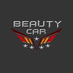 beautycar
