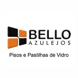belloazulejos