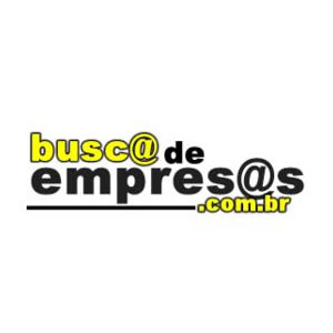 buscadeempresas