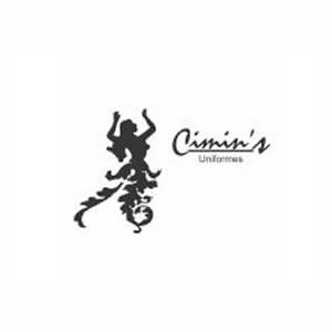 ciminsuniformes