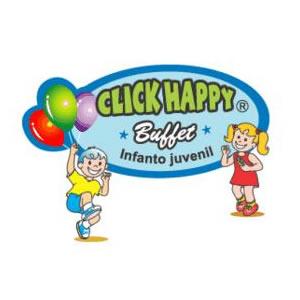 clikhappy
