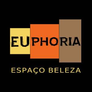euphoriabeleza