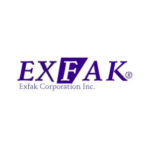 exfak