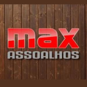 maxassoalhos