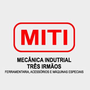mitimecanica