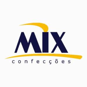 mixuniformes