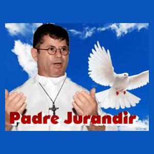 padrejurandir