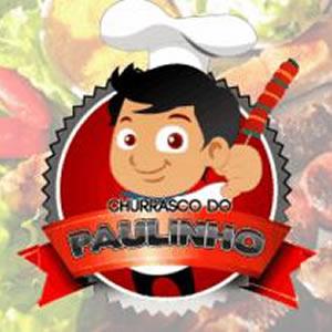 paulinhochurrasco