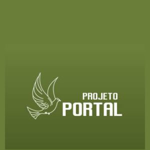 projetoportal