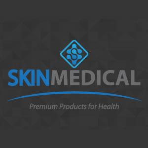 skinmedical
