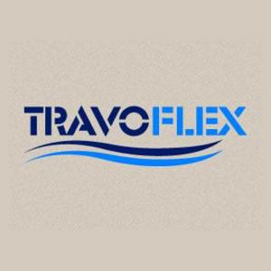 travoflex