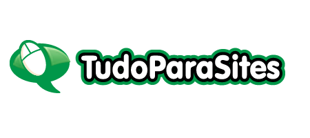 TudoParaSites | Criação de sites
